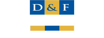 The D and F Development Group